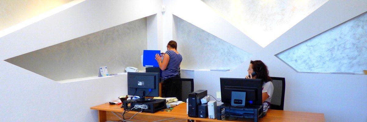ufficio tecnici