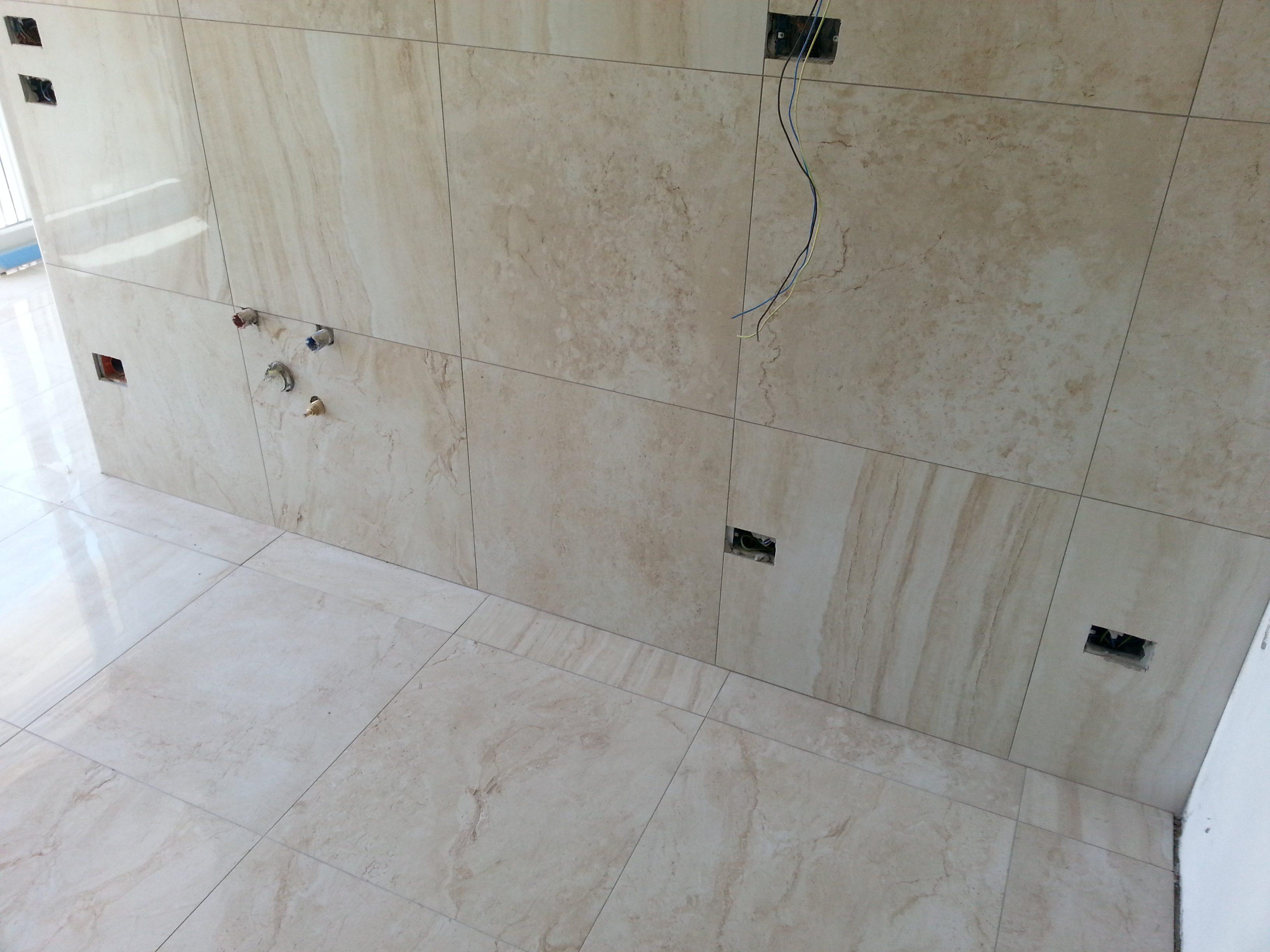 Pavimenti e rivestimenti decorazione morcianese - Marmo per cucina ...