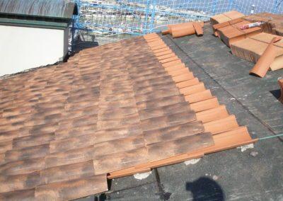 esecuzione-di-tegolatura-tetti.