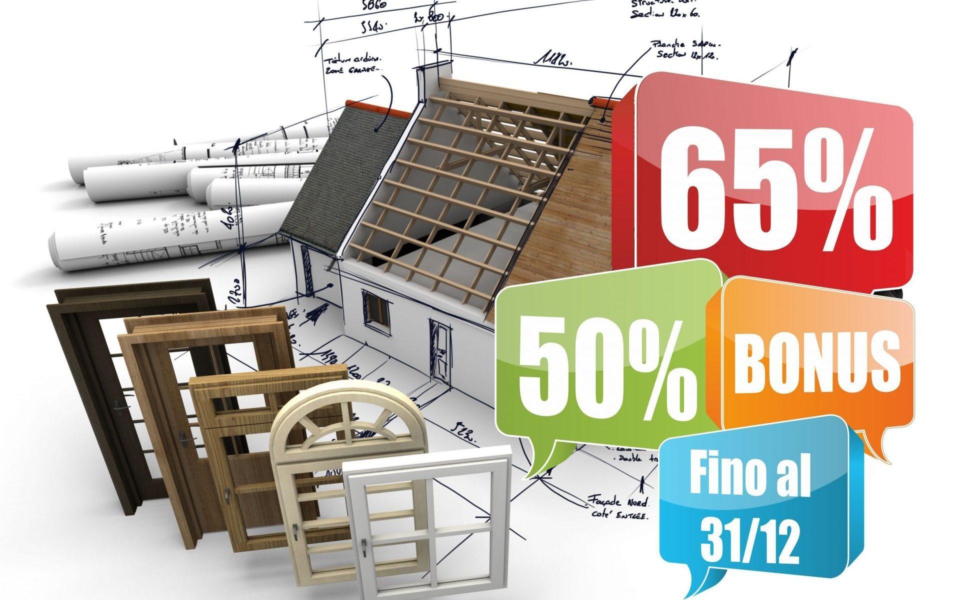 Guida alle agevolazioni fiscali per le ristrutturazioni edilizie dell'Agenzia delle Entrate (febbraio 2018)